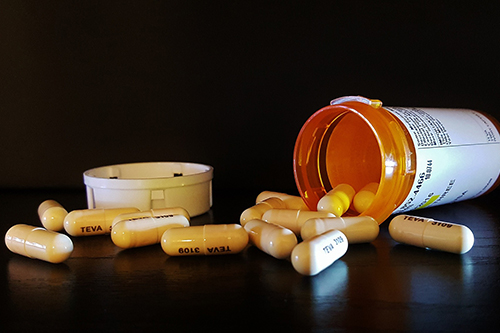 United Kingdom  primary care study finds overly long antibiotic courses